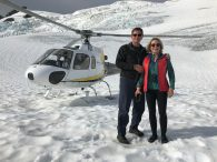 Private guided tours by Tailored Travel NZ